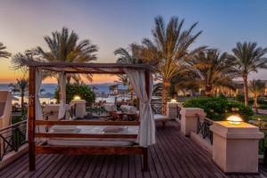Jaz Mirabel Beach Hotel